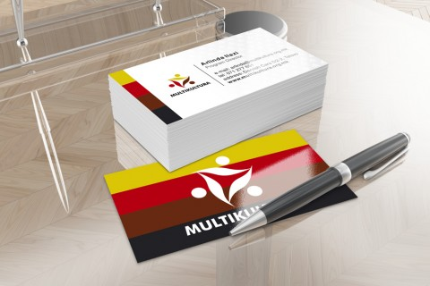 business-card-arlinda